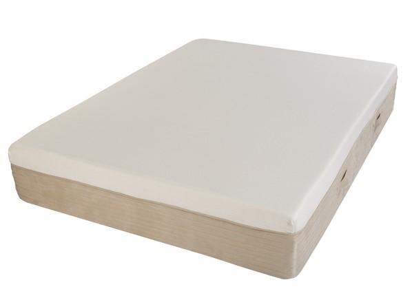 Ara 100 Visco Memory Foam Costco Mattress Consumer