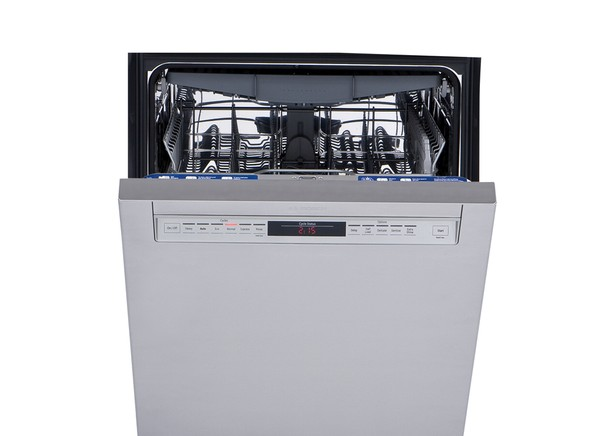 Bosch 800 Series She68t55uc Dishwasher Consumer Reports