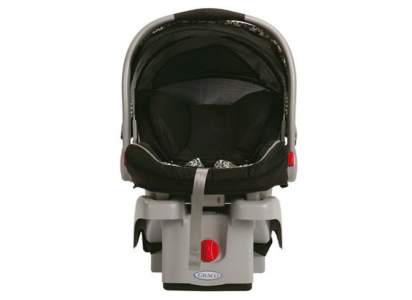 graco snugride click connect 35 car seat consumer reports. Black Bedroom Furniture Sets. Home Design Ideas