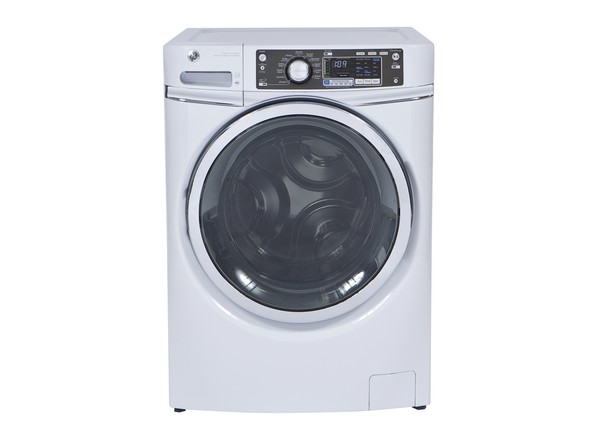 Ge Gfws2600fww Washing Machine Consumer Reports