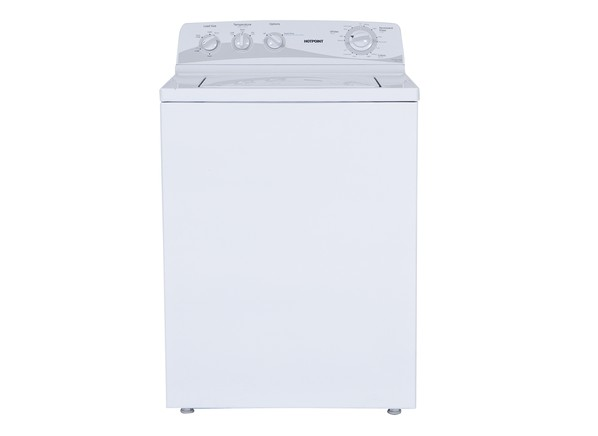 Top Loading Washing Machines With Agitator Reviews Ft