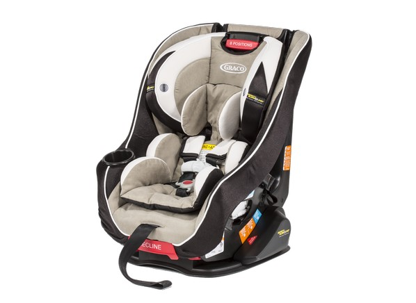 graco head wise 65 car seat reviews consumer reports. Black Bedroom Furniture Sets. Home Design Ideas
