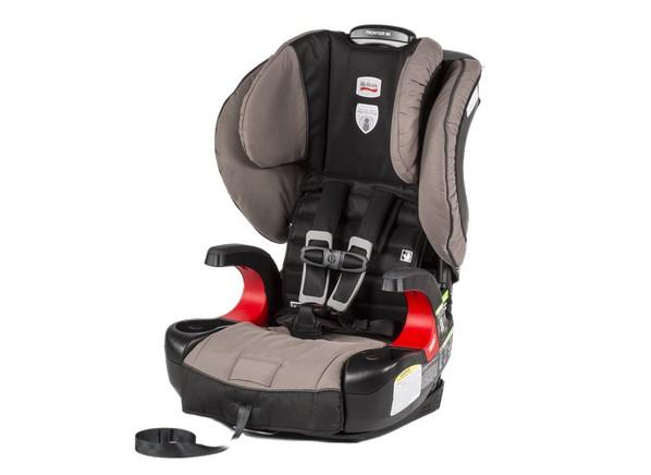 britax frontier 90 car seat consumer reports. Black Bedroom Furniture Sets. Home Design Ideas