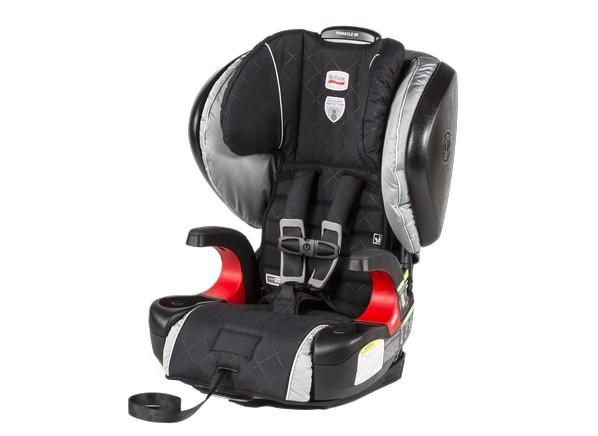 britax pinnacle 90 car seat prices consumer reports. Black Bedroom Furniture Sets. Home Design Ideas