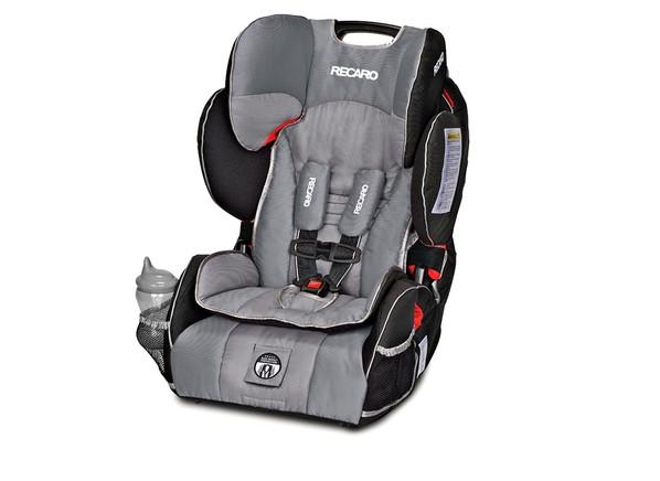 recaro performance sport car seat specs consumer reports. Black Bedroom Furniture Sets. Home Design Ideas