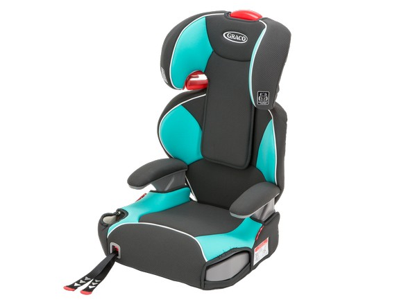graco affix car seat prices consumer reports. Black Bedroom Furniture Sets. Home Design Ideas