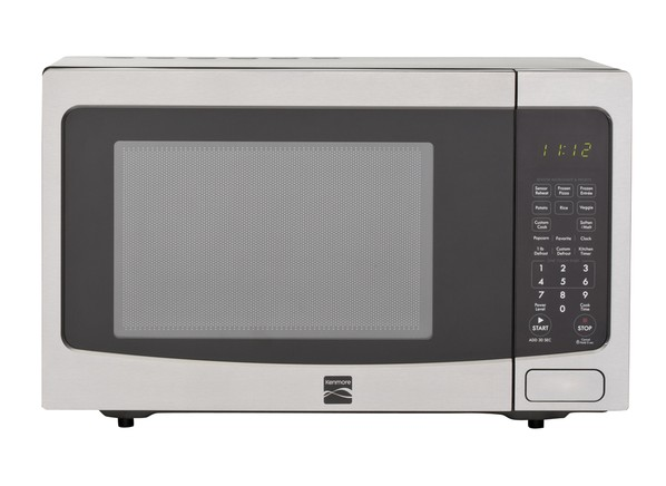 The Best Microwaves For 150 Or Less Consumer Reports