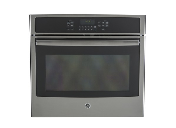 Ge Jt5000sfss Cooktop Amp Wall Oven Consumer Reports