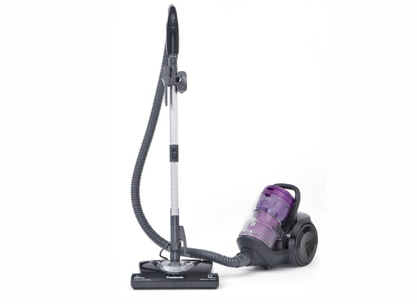 Best Hardwood Floor Vacuum vacuum cleaner for hardwood floors 2