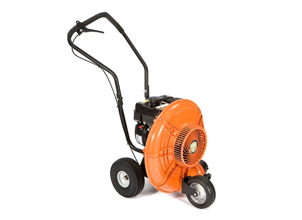 Billy Goat F601s Leaf Blower Consumer Reports