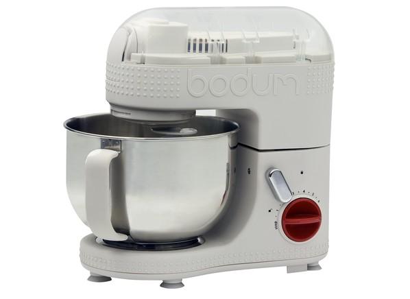Bodum Bistro 11381 Mixer - Consumer Reports