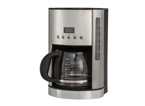 Krups Coffee Maker Km1000 Manual : Consumer Reports - Krups KM730D50