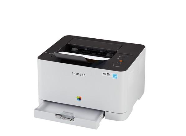 samsung xpress c410w printer specs consumer reports. Black Bedroom Furniture Sets. Home Design Ideas