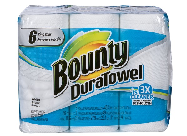research about bounty paper towels Research about paper towels - receive an a+ help even for the most urgent assignments select the service, and our experienced scholars will fulfil your task supremely well find out main tips how to receive a plagiarism free themed dissertation from a trusted.