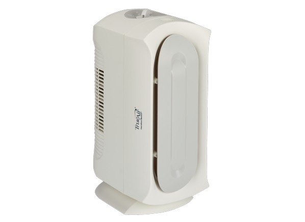 hamilton beach trueair 04383 air purifier consumer reports. Black Bedroom Furniture Sets. Home Design Ideas