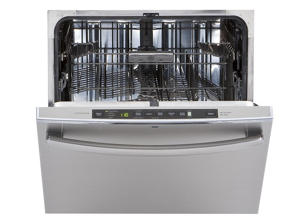 consumer reports dishwashers ge gdt580ssfss dishwasher consumer reports 31400