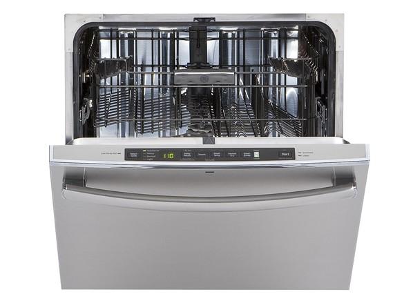 Ge Gdt580ssfss Dishwasher Consumer Reports