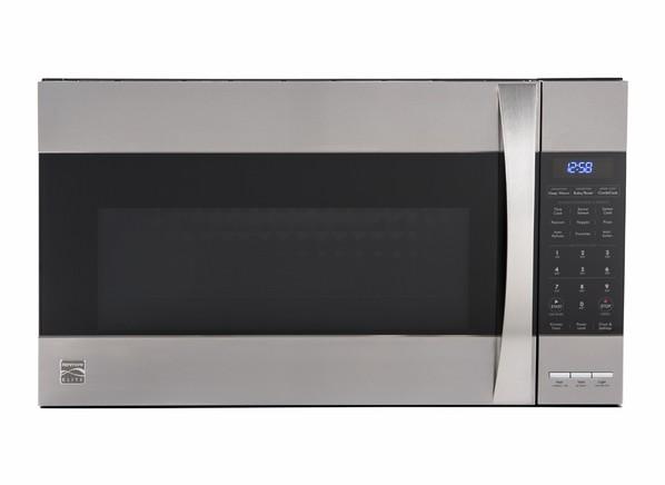 kenmore elite oven. kenmore elite 80373 microwave oven