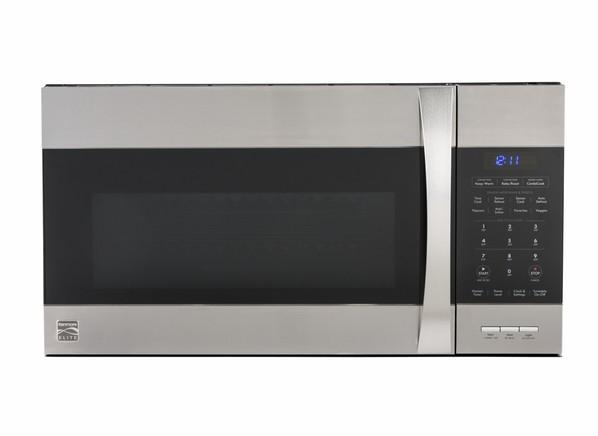 Sears Microwave Ovens Canada Bestmicrowave