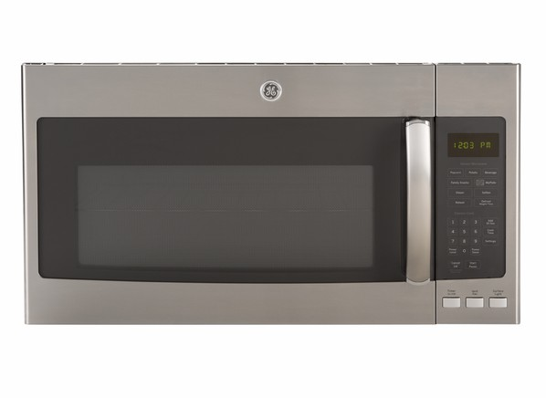 Ge Jvm7195sfss Microwave Oven Consumer Reports
