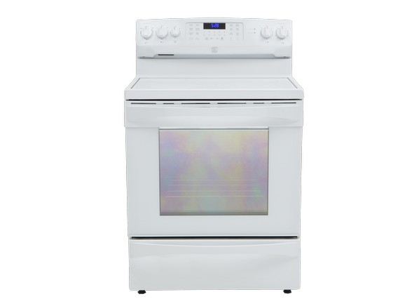 kenmore electric stove. kenmore 95052 range electric stove