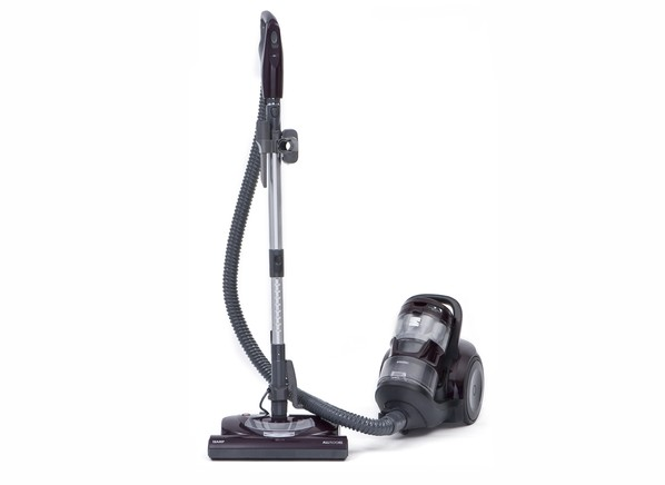 kenmore 22614 vacuum cleaner - Consumers Report Vacuum Cleaners
