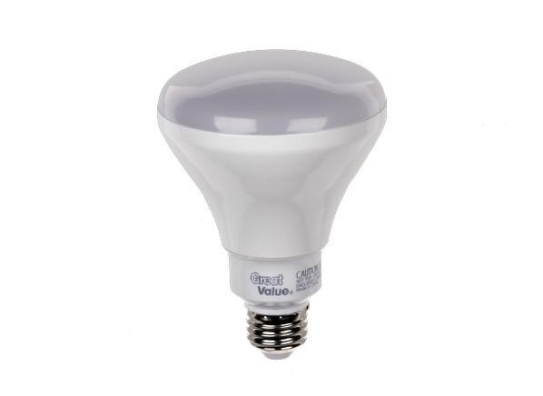 100 walmart black light bulb sylvania 65 watt br30 indoor f