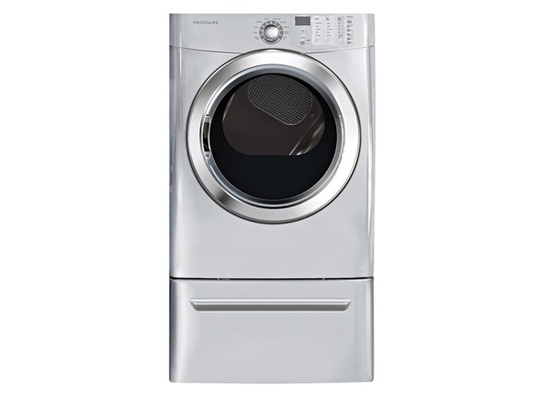 Types Of Clothes Dryers ~ Frigidaire ffsg pa clothes dryer consumer reports