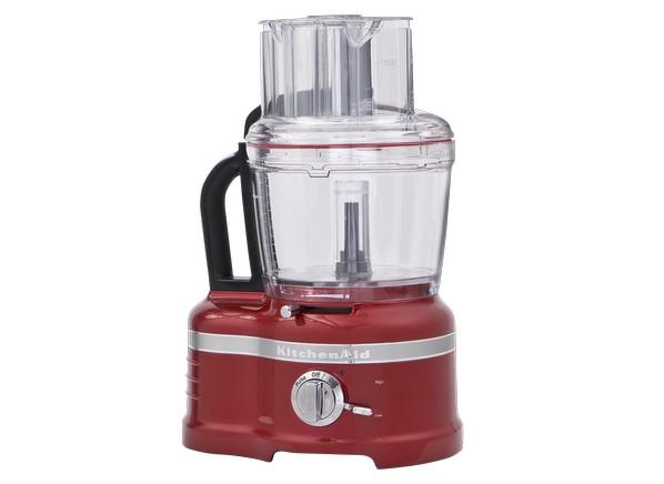 Kitchenaid Food Processor  Cup Watts