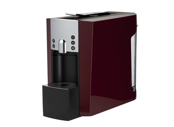 Starbucks Verismo 600