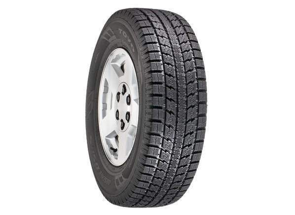 toyo observe gsi 5 tire prices consumer reports. Black Bedroom Furniture Sets. Home Design Ideas