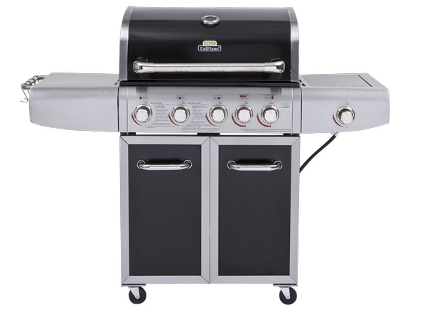 blue rhino uniflame gbc1273sp gas grill consumer reports. Black Bedroom Furniture Sets. Home Design Ideas