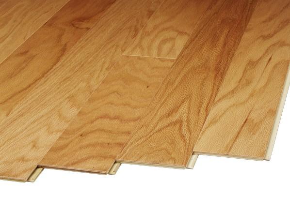 Permastone Flooring Home Design Ideas And Pictures