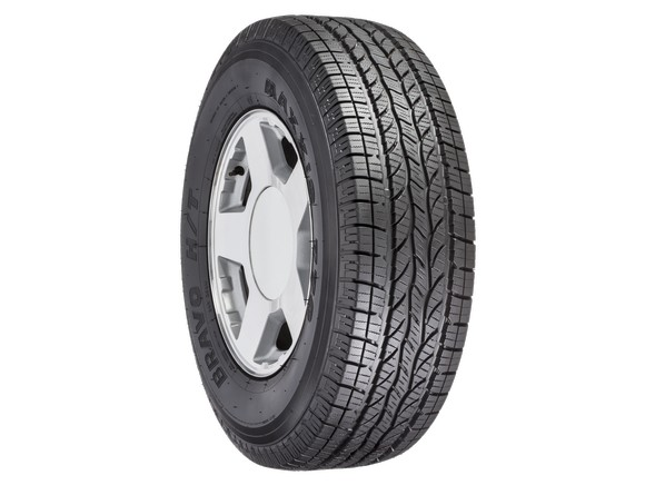 maxxis bravo ht 770 tire consumer reports. Black Bedroom Furniture Sets. Home Design Ideas
