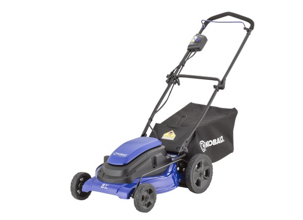 kobalt lowe 39 s km210 06 lawn mower tractor consumer reports. Black Bedroom Furniture Sets. Home Design Ideas