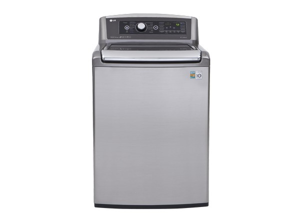 Lg Wt5680hva Washing Machine Consumer Reports