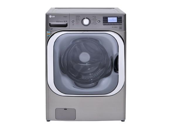 lg 8500 washing machine