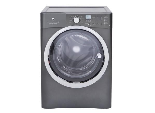 electrolux efls617stt. electrolux iq-touch eifls60lt washing machine efls617stt