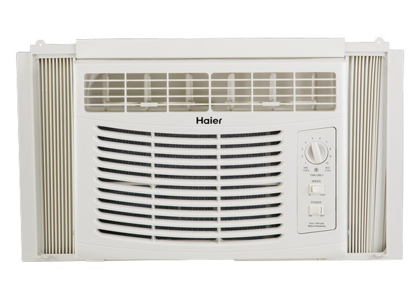 Haier Hwf05xcl Air Conditioner Reviews Consumer Reports