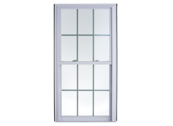 American craftsman by andersen 70 series home depot home for 14 inch window