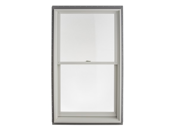 Andersen 400 series home window consumer reports for Andersen 400 series double hung windows cost