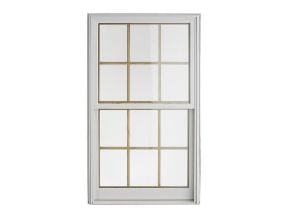 Andersen E Series Talon 3050 Home Window Consumer Reports