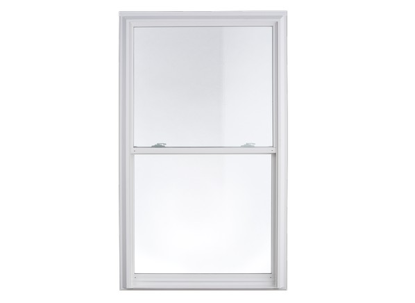 Pella 250 series home window prices consumer reports for Double hung window reviews
