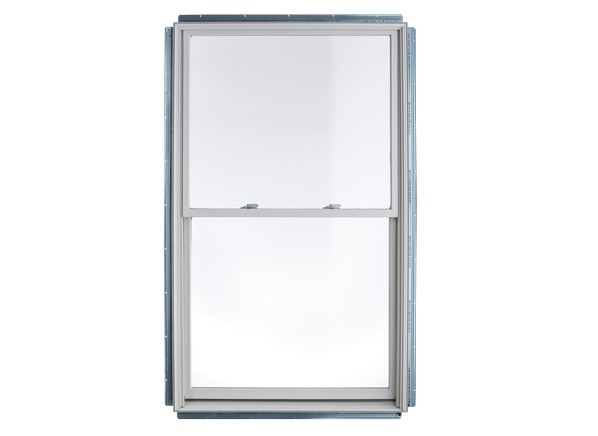 Pella Proline 450 Series Replacement Window Consumer Reports