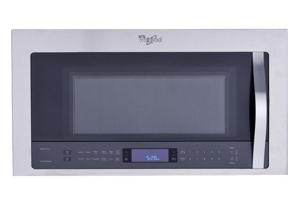 Whirlpool Purple Microwave Bestmicrowave