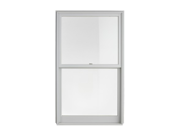 Kolbe Ultra Series Home Window Reviews Consumer Reports