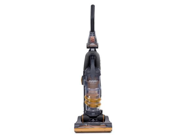 Eureka Airspeed Ultra As4008a Vacuum Cleaner Consumer