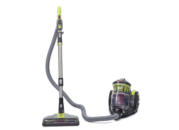 hoover windtunnel air sh40070 vacuum cleaner