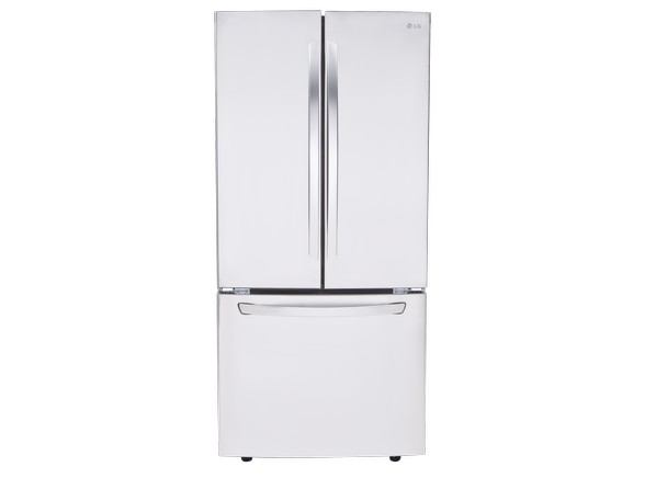lg refrigerator lfx25973d. we have ratings for several lg models of french-door refrigerators that are similar/an updated variation the model you looking for. lg refrigerator lfx25973d a