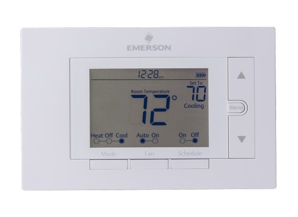 emerson sensi 1f86u-42wf thermostat